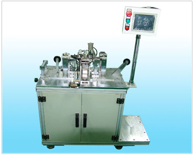 Customized Automation Equipment